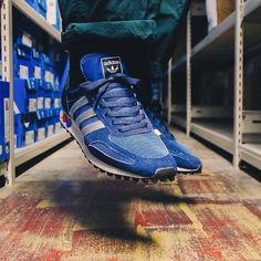 Adidas L.A. Trainer OG  by @dale4short @malaking_tenga . #adidasoriginals #latrainer #sneakers #sneakerholics #solecollector #kicks #nicekicks #kicksoftheday #instakicks #kickstagram #sneakerheads #sneakernews #hypefeet #soleonfire #solenation #sneakerfreak #sneakerfreaker #hypebeast #sneakerlove #sneakerfreaker #sneakerhead #complexkicks #klekt #kicksonfire #snobshots #highsnobiety #klekttakeover #sneakerheadsgermany