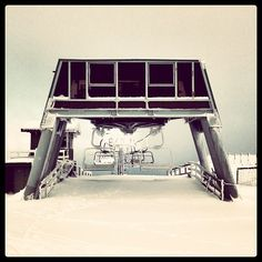 #mtbuller #ski #iphoneonly #iphonography #icfaces #transformers