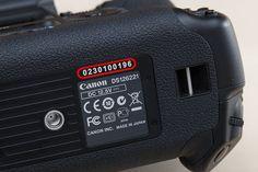 Fotofyndets blogg: Att resa med sin kamera: Skriv upp serienummer på kamera, objektiv och ev. annan utrustning du tar med på resan. Skriver du upp i din smartphone så backuppa i molnet,för det finns en risk att även den blir stulen. Serienummer är bra att ha i efterhand om du måste göra polisanmälan och ha kontakt med försäkringsbolag. Canon Inc, Hawaii Travel, Eos, Fitbit, Smartphone, Blogg, Search, Lens, Searching
