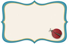 """Photo from album """"Little Bug"""" on Yandex. Views Album, Bugs, Clip Art, Yandex Disk, Graphics, Graphic Design, Beetles, Printmaking, Insects"""