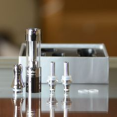 Kanger Mini Protank II, Version 2 at SunVapors!  I love the Vendor because I know they only sell authentic Kanger products!