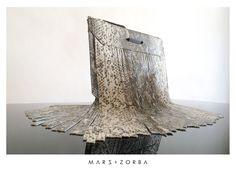 Mars+Zorba Antigona Whitesnake Clutch #fringe #leather #handbags #clutch #snake #print #fashion #buenosaires #moda #carteras #sobre #flecos #reptil #designer