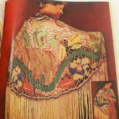 Vintage 1970s Magazine McCalls Needlework Crafts Spring by Revvie1, $8.00