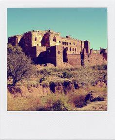 Le Maroc, et plus particulièrement Marrakech et ses alentours et l'une des it-destinations du mois de Mars 2013 - Découvrez les autres ici http://dandynomad.wordpress.com/2013/02/28/top-3-destinations-mars-2013/