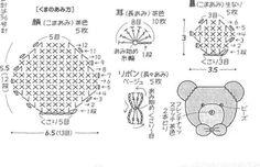 紫峰--棒针编织简单时尚男童套头衫_编织人生