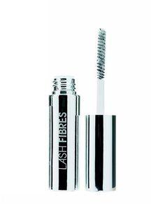 a08ebf1b752 ModelCo Fibre Lash Brush on False Lashes We've tried just about every fiber  mascara