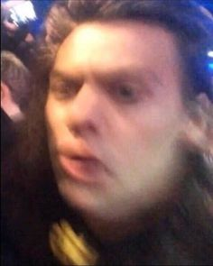 Harry Styles, One Direction, Oned, Directioners, Harry Styles One Direction Harry Styles Memes, Harry Styles Pictures, One Direction Humor, One Direction Pictures, Direction Quotes, Meme Faces, Funny Faces, Bad Boy, Harry 1d