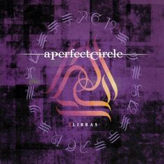Caratula Frontal de A Perfect Circle - 3 Libras (Cd Single)