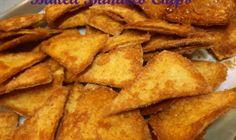 Desserts | Hispanic Kitchen | Page 4