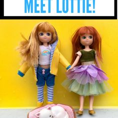 We're proud ambassadors for Lottie Dolls! Find out what we love about more these award-winning, age-appropriate dolls and accessories. Kid Stuff, Children, Kids, Irish, About Me Blog, Parenting, Age, Posts, Young Children