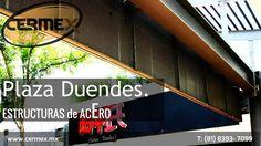 Cermex estructuras barandales herrería y escaleras de máxima calidad. Estructura y herrería en Monterrey N.L Estructuras Metálicas Monterrey Estructuras para arquitectos. Herrería artística. Herrería Monterrey. Herrería contemporánea. www.cermex.mx