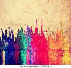 Muted Colors Stock Photos, Royalty-Free Images & Vectors ...