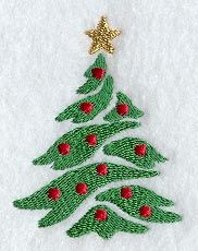 Machine Embroidery Designs at Embroidery Library! - Color Change - E2932 21414