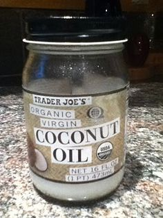 Home Dandruff Remedies ~ Did you know that coconut oil is one of the best oil type for treating dry scalp also dandruff? here we go the explanation. Best Coconut Oil, Coconut Oil For Teeth, Coconut Oil For Dogs, Coconut Oil Pulling, Extra Virgin Coconut Oil, Coconut Oil Uses, Benefits Of Coconut Oil, Organic Coconut Oil, Vegan Food List