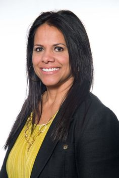 Women In Sales Awards North America Finalist: Lenys Alcoreza, National Vice President Sales, United Healthcare United Healthcare, Vice President, North America, Presidents, Health Care, Awards, The Unit, Popular, My Style
