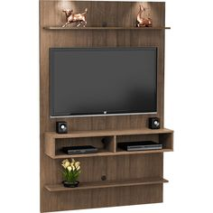 🌟 💖 🌟 💖 The panel For the TV At 47 Inches, the Vega Variable - fine furniture Bechara Tv Rack Design, Tv Cabinet Design, Tv Unit Decor, Tv Wall Decor, Living Room Tv Unit Designs, Bedroom Cupboard Designs, Tv Unit Furniture Design, Home Decor Furniture, Fine Furniture