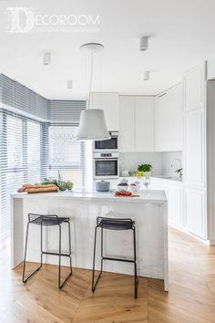 Soho, Interior Design, Kitchen, Furniture, Home Decor, Prague, Nest Design, Cooking, Decoration Home