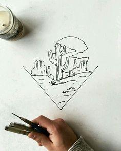 Body of Art Save – zeichnen – Tattoo Sketches & Tattoo Drawings Pencil Art Drawings, Cool Art Drawings, Doodle Drawings, Art Drawings Sketches, Tattoo Sketches, Easy Drawings, Tattoo Drawings, Drawing Ideas, Ink Illustrations