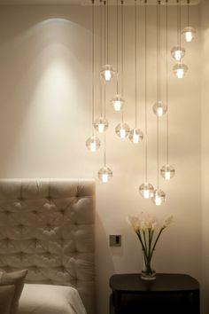 Lighting - Kelly Hoppen