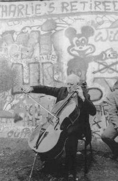 Mstislav Rostropovich (4 de 20)