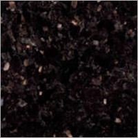 Granite Suppliers, Granite Flooring, Black Granite, Ocean, Gold, Sea, The Ocean