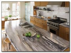 50 Best Laminate Countertop Makeover Ideas