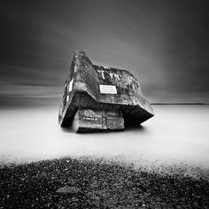 Bloc by Nicolas Rottiers on 500px