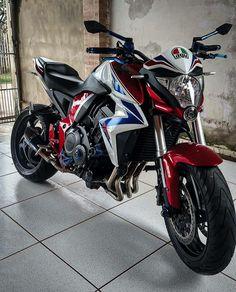 Cb 1000, Honda Cb, Vehicles, Sportbikes, Pictures, Car, Vehicle, Tools