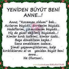 CANIM ANNEME... http://nalan1907.blogspot.com.tr/