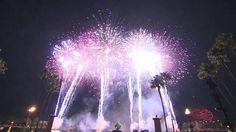 Ano Novo na Disney - Vai Pra Disney? veja mais em http://viagenseturismo.me/vai-para-disney/ano-novo-na-disney-vai-pra-disney