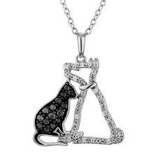 ASPCA(R) Tender Voices(R) Diamond Dog and Black Diamond Cat Pendant 1/4ctw ASPCA® Tender Voices™,http://www.amazon.com/dp/B007US4PI8/ref=cm_sw_r_pi_dp_bA6Ysb1JTE86WM5Z
