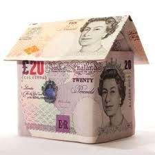 Are you looking for cash, due to financial emergencies. But, you don't want to waste time in extra formalities and documentations. Then you are at the right place, we are at Door Collection Cash Loans arranging loan services as per borrowers financial needs. You can apply with us for home collection Loans and get monetary aid without any paperwork.