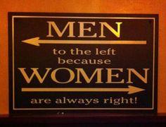 Bathroom Sign Meme toilet icon 242 | ::signage | pinterest | icons, toilet icon and