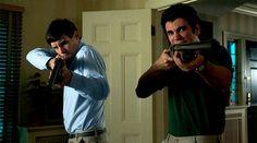 HOT SPOT: Lifetime's Chilling Spot for 'Menendez: Blood Brothers'