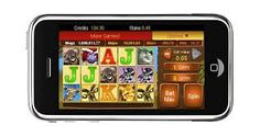 All your favourite online casino entertainment isn't just available on your PC anymore; it's also readily available for play on your smart phone or tablet! Since as far back as 1994 players have been enjoying top quality casino games in the comfort of their own homes. Mega casino mobile will give great digital gaming experience.#megacasinobonusmobile https://megacasinobonuses.com.au/mobile-casino/