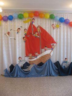 зал в детскому саду: 26 тыс изображений найдено в Яндекс.Картинках