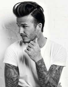 men's awesome hairstyle list