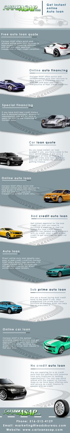 15 best auto loans images on Pinterest Info graphics, Infographic