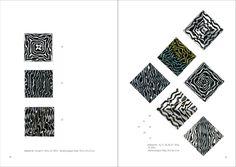 Katalog über Ausstellung Vesna Kovacic Kunsthaus Rehau-IKKP, 04.03. 2016 - 22. 04. 2016 Stichwörter: Konkrete Kunst, Konstruktive Kunst, Kinetische Kunst, Chaos und Ordnung, euklidisch /...