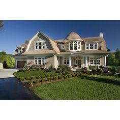 HousePlans.com 56-604