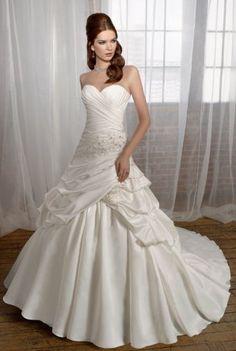 http://www.bridalpure.com/p_916263.html