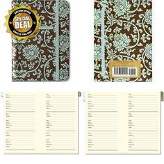 Acadian Tapestry Address Book Books Spiral Bound