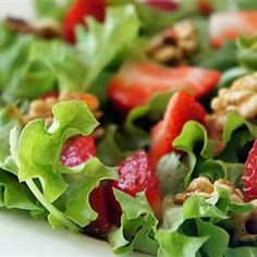 Deliciosas recetas nutritivas para tu embarazo! #mamastuiteras