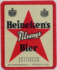 Heineken Future Bottle Design Challenge Remix Our Future Vintage Advertisements, Vintage Ads, Vintage Posters, Beer Advertisement, Beer Mats, Malta, Beer Poster, Vintage Metal Signs, Beer Label