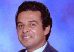 Asesinato, en México, del agente de la DEA Enrique Camarena Salazar (1985).