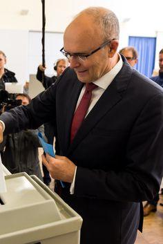 Diese 8 Dinge solltet ihr über die Landtagswahl in Mecklenburg-Vorpommern wissen