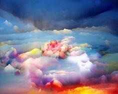 Dreambliss 5 by love1008.deviantart.com on @deviantART