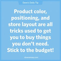 Business Ideas Durban so Funniest Dave Ramsey. Dave Ramsey Financial Peace, Financial Guru, Financial Planning, Financial Literacy, Money Tips, Money Saving Tips, Managing Money, Saving Ideas, Dave Ramsey Quotes