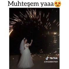 Film, Wedding Dresses, Movies, Movie Posters, Instagram, Art, Movie, Bride Dresses, Art Background