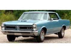 239 best pontiac gto 1965 images in 2019 1965 gto goat goats rh pinterest com